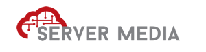 Blog Server Media