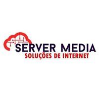 Server Media