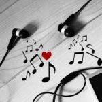 streaming de áudio
